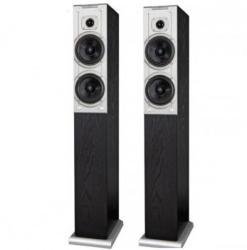 Audiovector Ki 3 Super