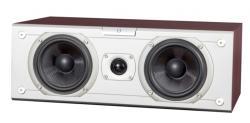 Audiovector Ki C