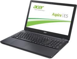 Acer Aspire E5-572G-56F2 LIN NX.MV2EX.011