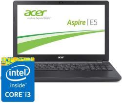 Acer Aspire E5-572G-35CG LIN NX.MV2EX.010