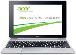 Acer Aspire Switch SW5-015 W8 NT.G57EX.005