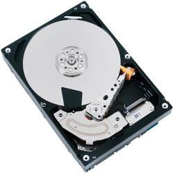 """Toshiba 3.5"""" 6TB 7200rpm 64MB SATA3 MD04ACA600"""