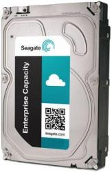 Seagate Enterprise 1TB 7200rpm 128MB ST1000NX0333