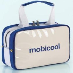 MOBICOOL Icecube S 13l