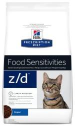 Hill's PD Feline Z/D 2kg