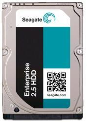 "Seagate Enterprise Capacity 2.5"" 1TB 7200rpm 128MB SAS ST1000NX0363"