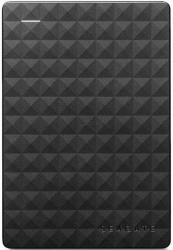 "Seagate Expansion Portable 2.5"" 2TB 5400rpm 32MB USB 3.0 STEA2000400"