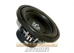 DLD Acoustics DL-12