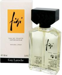 Guy Laroche Fidji EDT 100ml Tester