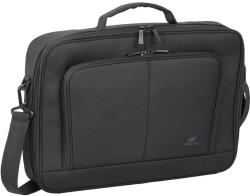 RIVACASE Clamshell 15.6 8431