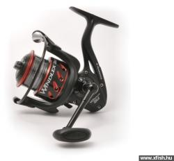 Trabucco Windlex 4000 FD