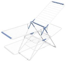 Gimi Leader állítható szárnyas ruhaszárító (104500)