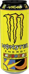 Monster Rossi Limited Edition 500ml