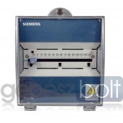 Siemens RLE162