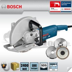 Bosch GWS 24-300 JS