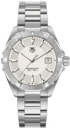 TAG Heuer WAY111 BA0910