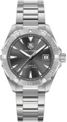 TAG Heuer WAY2113 BA0910