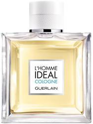 Guerlain L'Homme Ideal Cologne EDT 50ml