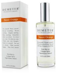 Demeter Sweet Orange EDC 120ml