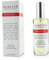 Demeter Redhead in Bed EDC 120ml