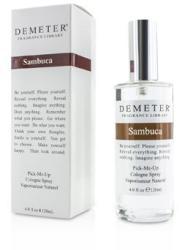 Demeter Sambuca for Men EDC 120ml