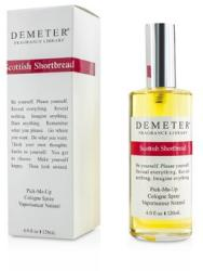 Demeter Scottish Shortbread for Women EDC 120ml