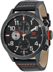 Tommy Hilfiger Charlie TH179113