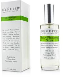 Demeter Spicy Pineapple Salsa for Women EDC 120ml