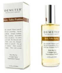 Demeter Sticky Toffee Pudding for Women EDC 120ml