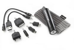 Veho PEBBLE Smartstick 2200mAh (VPP-002-SS)