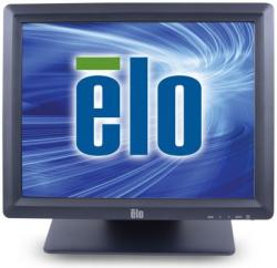 Elo ET1517 (E144246)