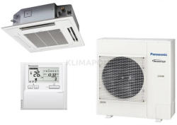 Panasonic KIT-71PU1E8A