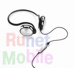 Sony Ericsson Hpm-83
