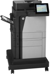 HP LaserJet Enterprise M630f (B3G85A)