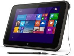 HP Pro 10 H9X01EA