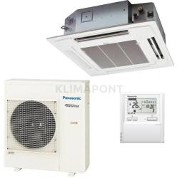 Panasonic KIT-71PUY1E5A