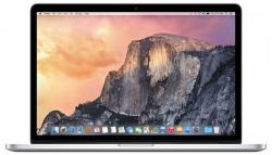 Apple MacBook Pro 15 Mid 2015 MJLQ2