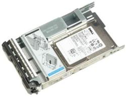 "Dell 2.5"" 900GB SAS 400-22928"