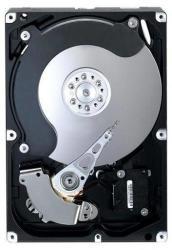 Dell 4TB SATA3 400-26648
