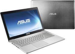 ASUS N550JX-CN029D