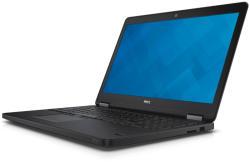 Dell Latitude E5550 272512749