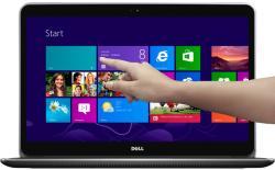 Dell XPS 15 D-XPS15-488333-111