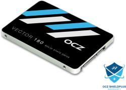 """OCZ Vector 180 2.5"""" 960GB SATA3 VTR180-25SAT3-960G"""