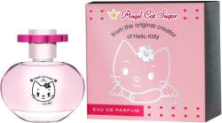Angel Cat Sugar Candy EDP 50ml
