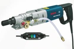 Bosch GDB 1600 WE