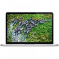 Apple MacBook Pro 15 MJLT2
