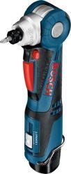Bosch GWI 10.8 LI