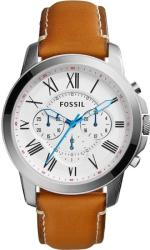 Fossil FS5060