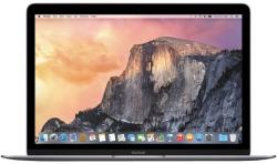 Apple MacBook 12 MJY42