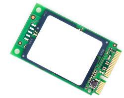 Origin Storage 500GB SATA NB-500TLC-MINI